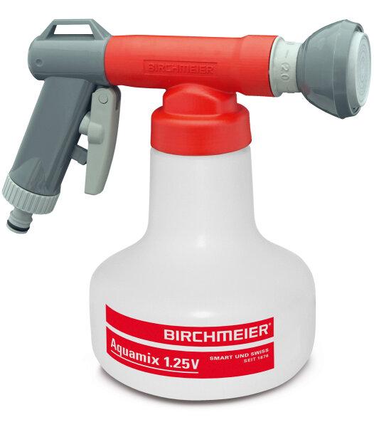 Birchmeier Aquamix 1.25 V, 0.2% / 0.5% / 1.0% / 2.0%