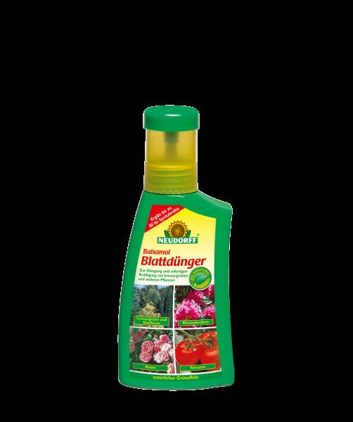 Balsamol Blattdünger