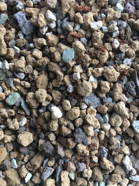Kiefern Substrat Hausmischung