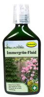 Schacht Immergrün-Fluid 350 ml