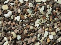 Zeostrat 2-8 mm