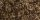 Ryuga Knospenzange 180 mm Edelstahl