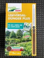 CUXIN DCM Universaldünger Plus